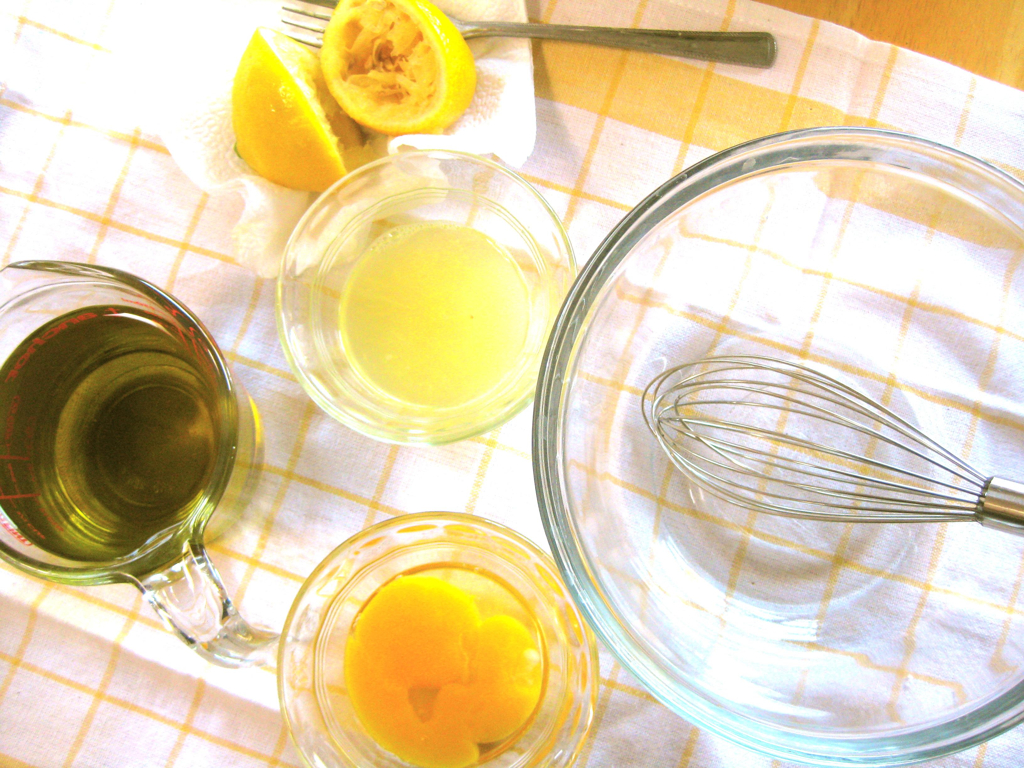 Spanish-style Allioli (Olive Oil And Garlic Mayonnaise) Recipes ...