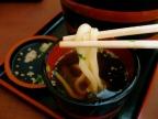 Takamatsu Udon Noodles