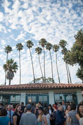 View More: http://debbiegardnerphotography.pass.us/paulaallison